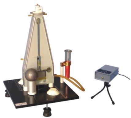 how to solve for gravitational constnat