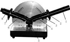 LEOI-44 Experimental Ellipsometer-1.jpg