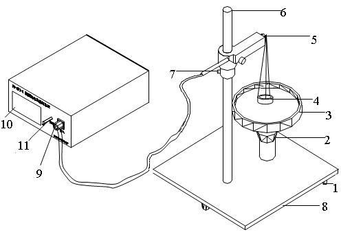 LEMI-30 Apparatus of Measuring Liquid Surface Tension Coefficient.png