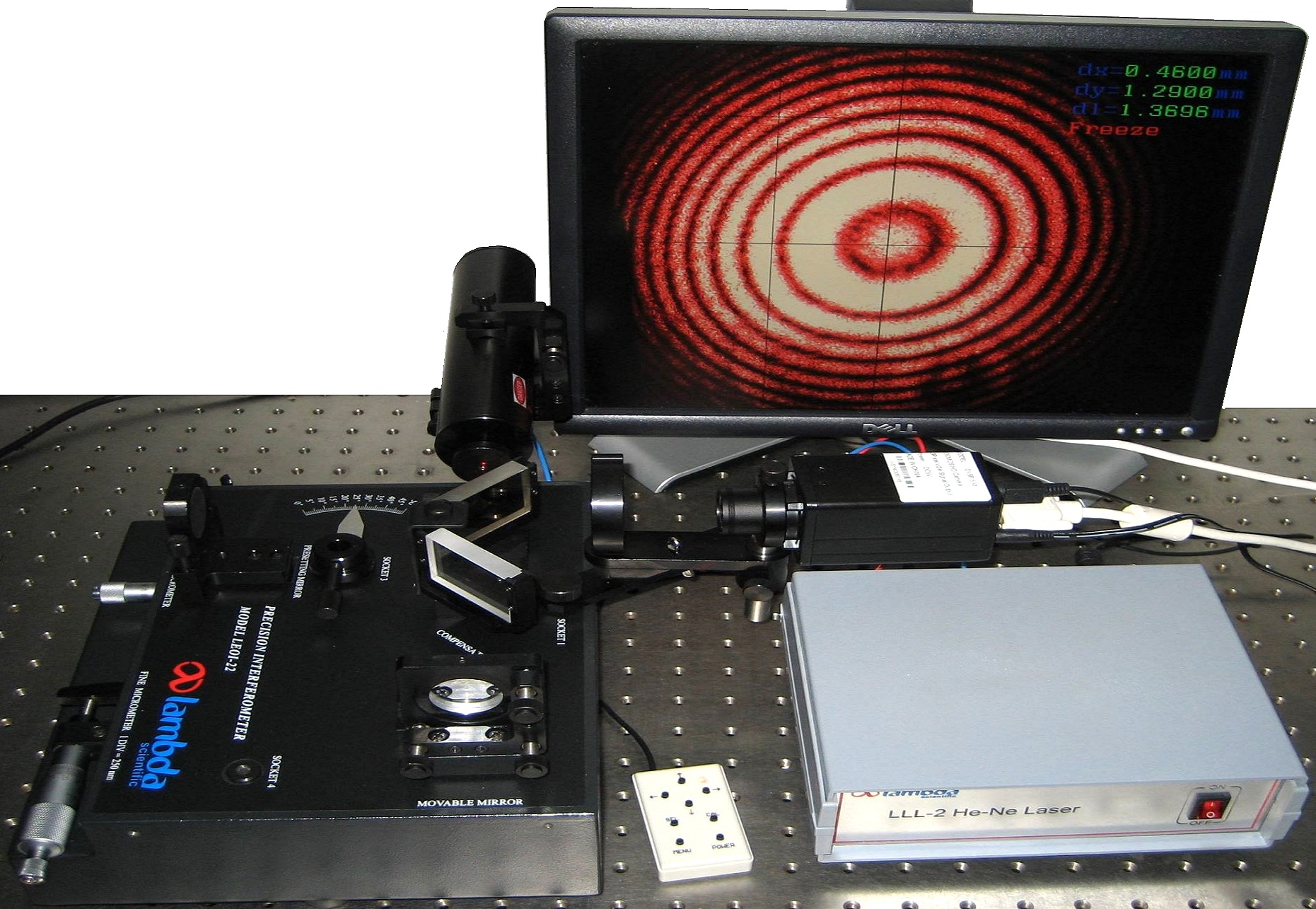 LEOI-22 Precision Interferometer2.jpg