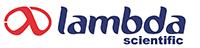 Lambda Scientific Systems - physics lab equipment & teaching apparatus